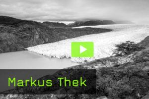 Ein Interview auf FotoTV mit Markus Thek.
